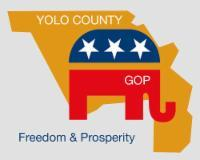 Yolo County Republican Central Committee: General Fund