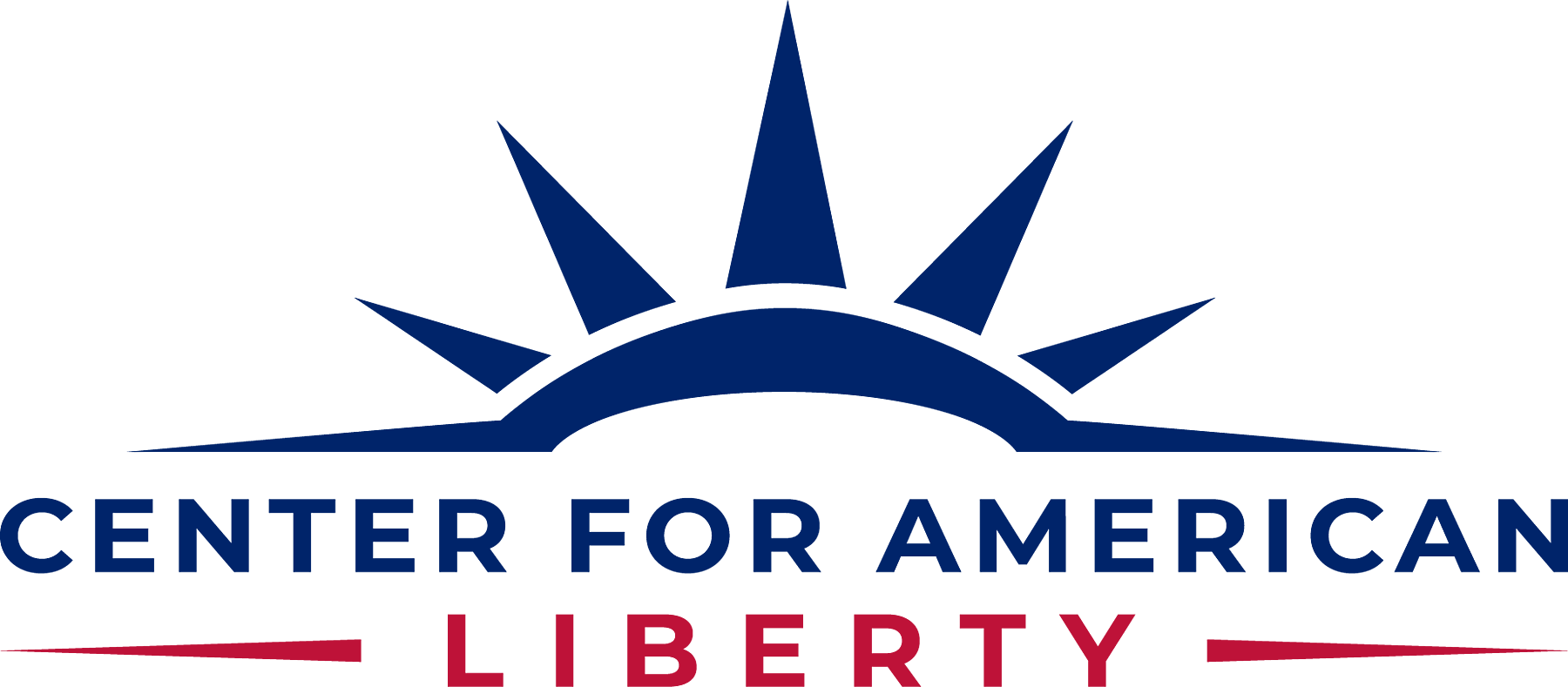Center for American Liberty: 7/22 - CA Lawsuit - AMS Link