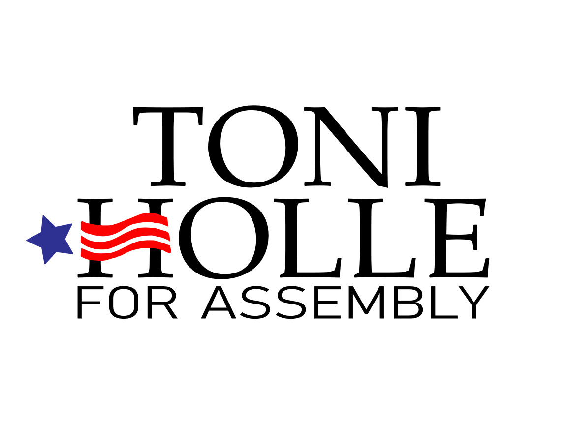 Toni Holle for Assembly 52: Holle for Assembly 2020