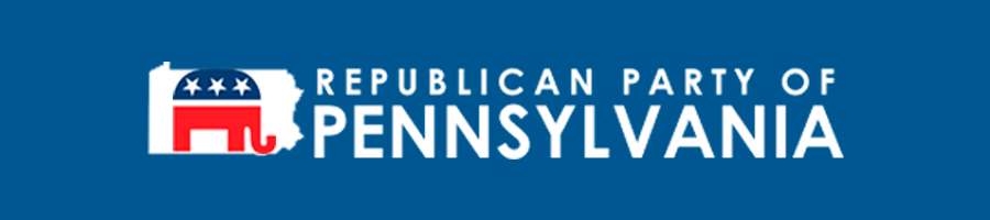 Republican Party of Pennsylvania: 2019 Phones Text - PR