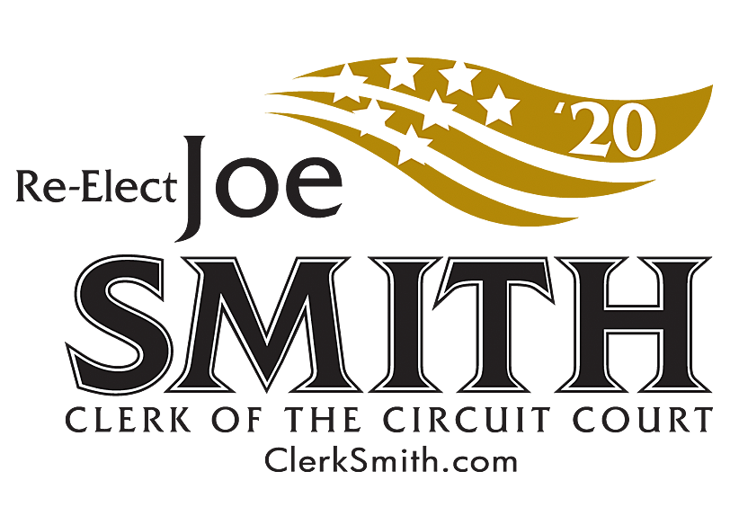 Smith Victory 2020 Fund (Joseph E Smith Campaign Account): General Fund