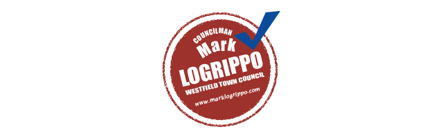 Mark LoGrippo: Donate