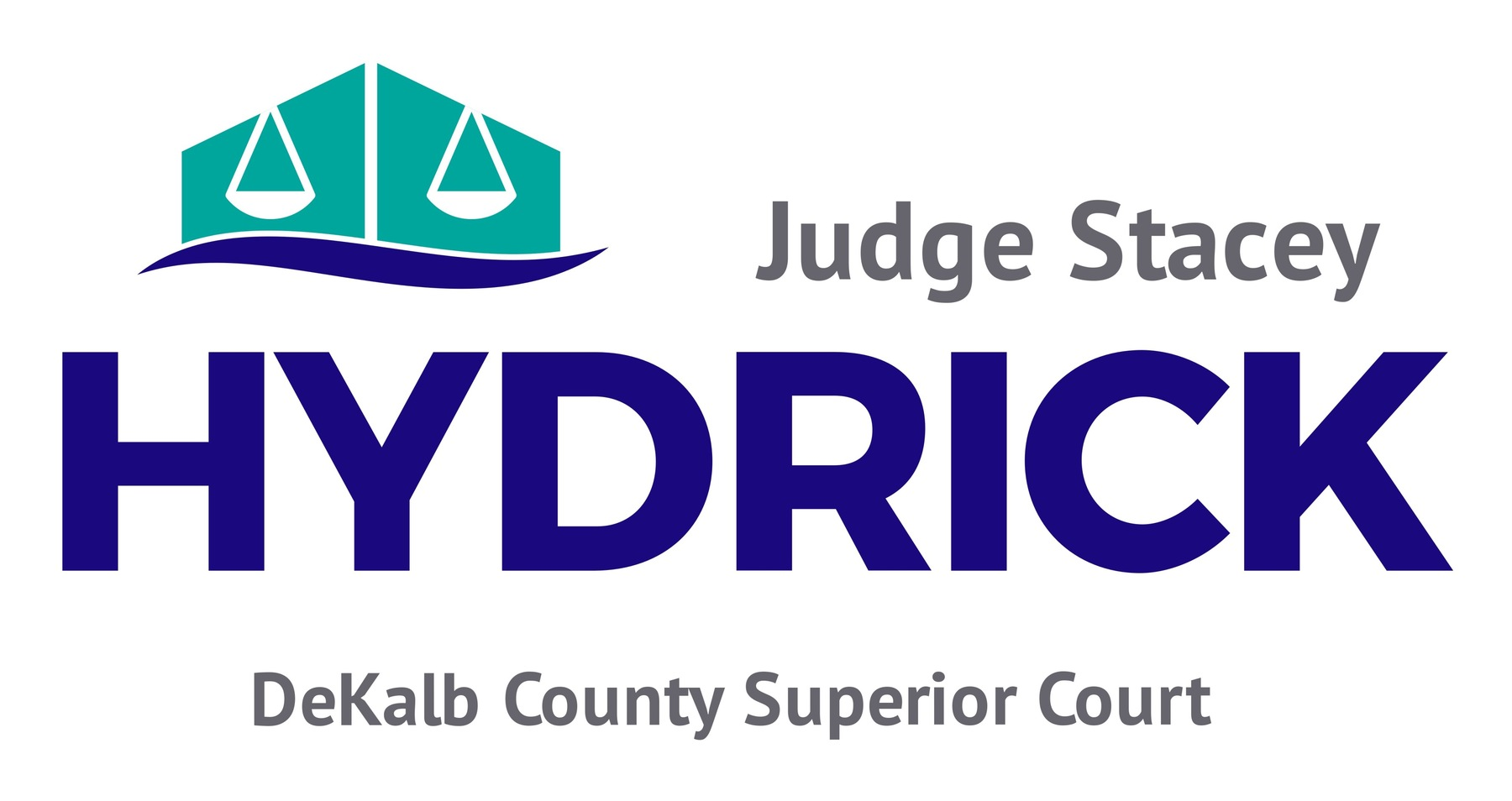 Friends of Judge Hydrick, Inc.: Friends of Judge Hydrick, Inc.