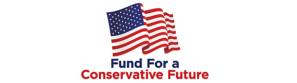 Fund For A Conservative Future: General Fund