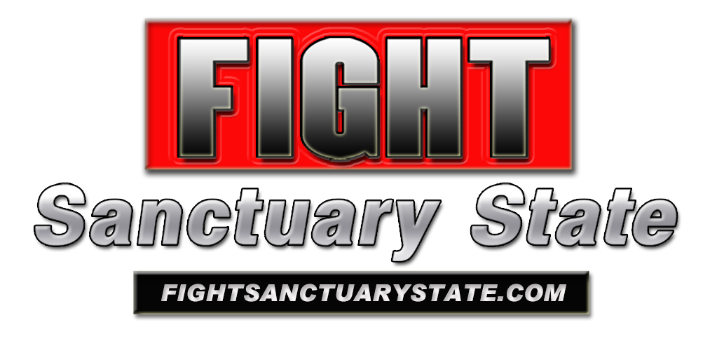 Repeal SB54: Fight Sanctuary State/Dick Morris-National