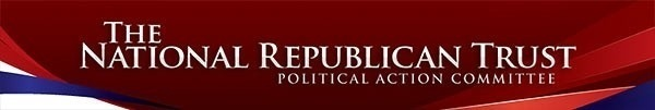 National Republican Trust PAC: American Comeback