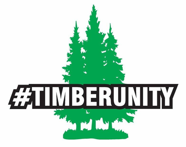 Timber Unity PAC: General Fund