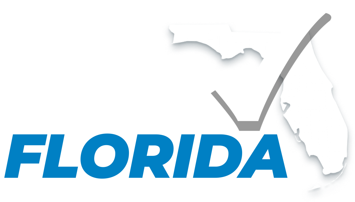 Fair Maps Florida: General Fund