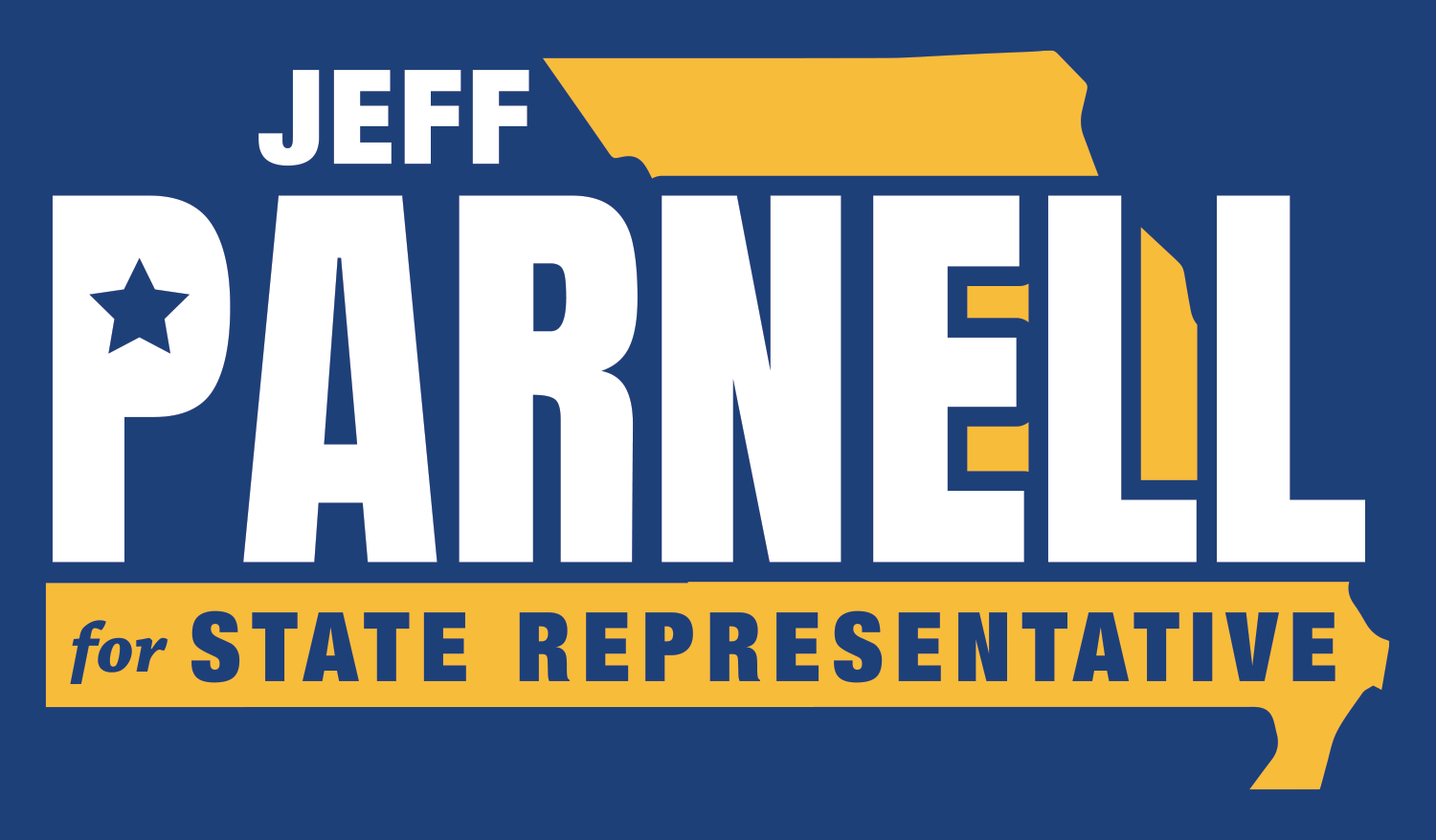 Citizens for Jeff Parnell: General Fund