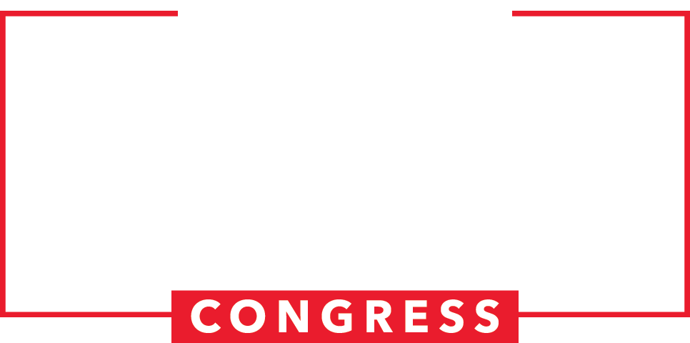 Brandon Batch For Congress: General Fund
