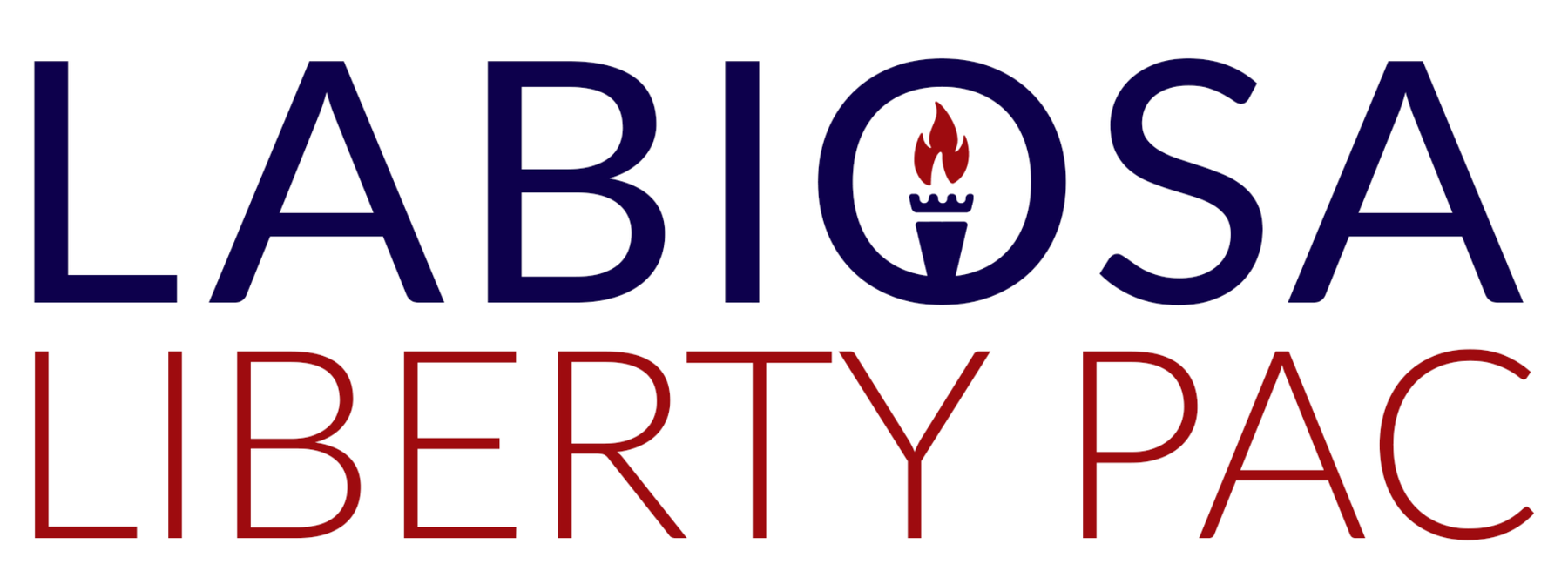 Labiosa Liberty PAC: General Fund
