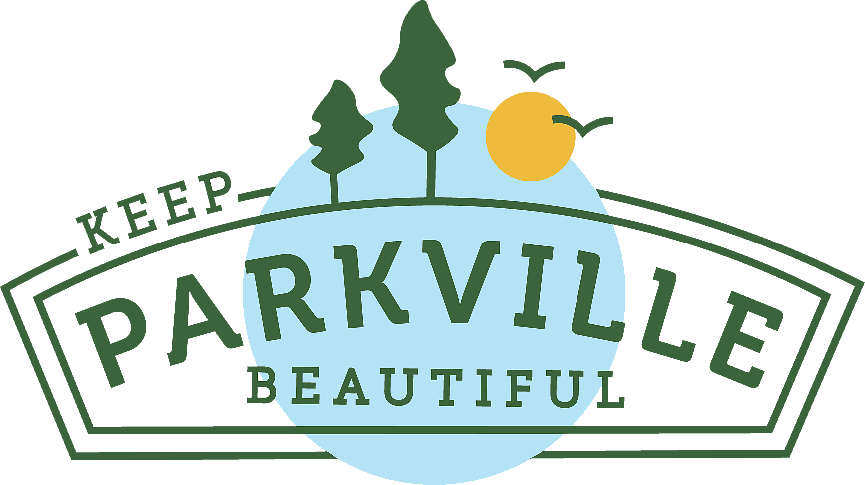 Citizens for a Better Parkville: General Fund