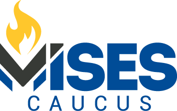 Mises PAC: 2021 Traditional PAC Donor Form
