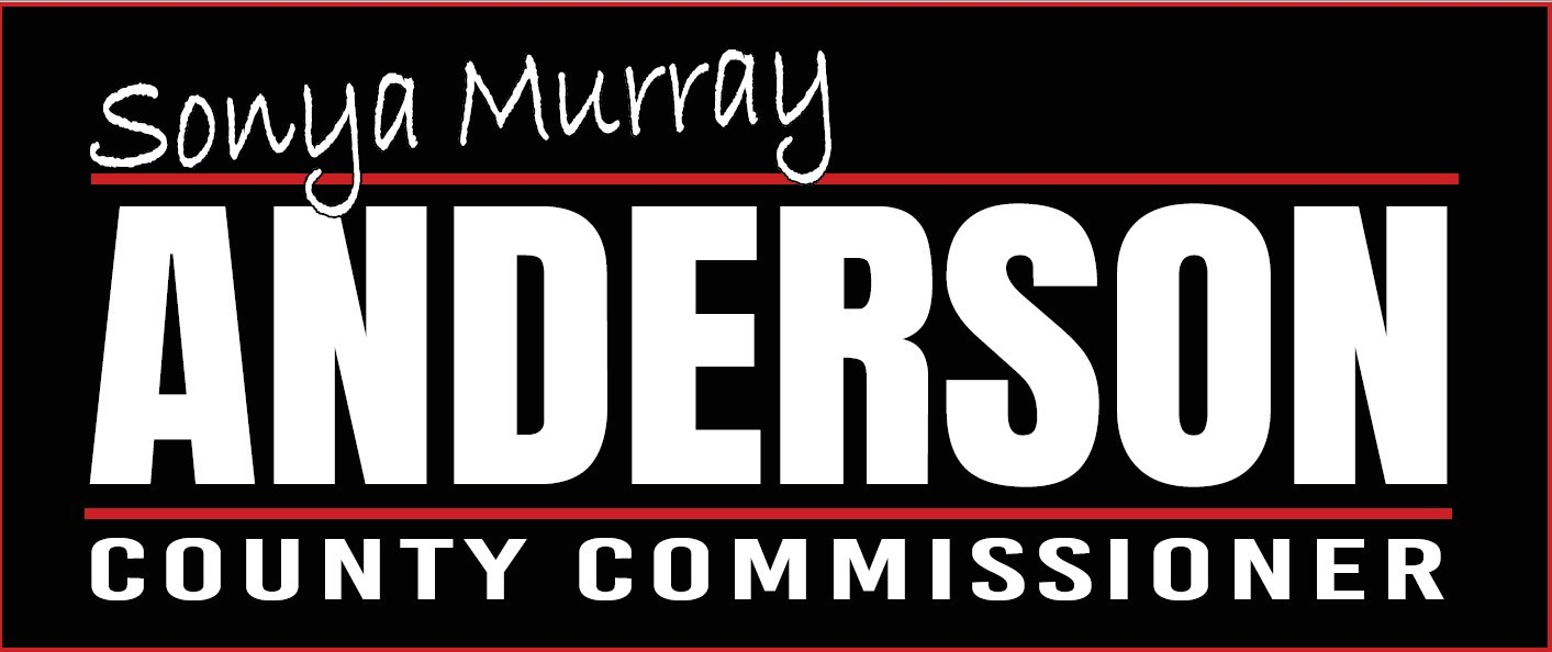 Sonya Murray Anderson for Missouri: General Fund