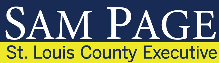 Sam Page: Sam Page for County Executive