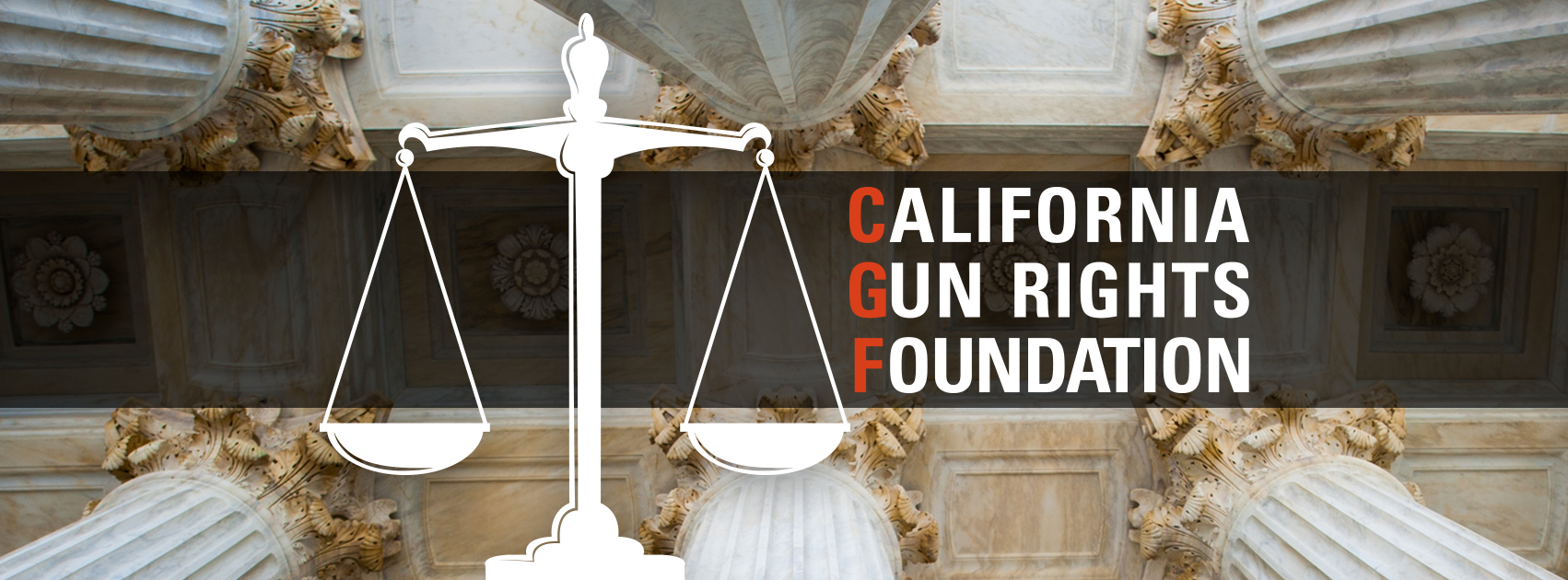 California Gun Rights Foundation: Support California Gun Rights Foundation