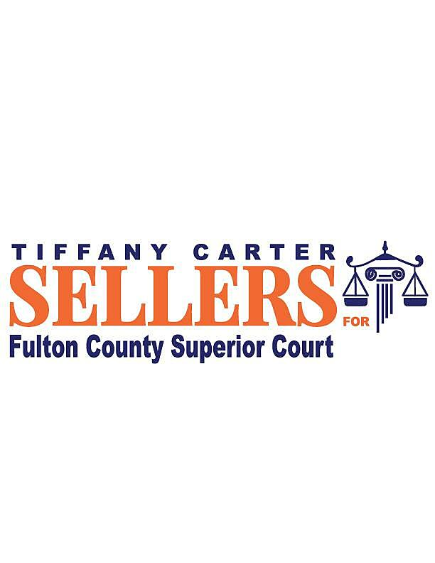 Committee to Elect Tiffany Carter Sellers: General Fund
