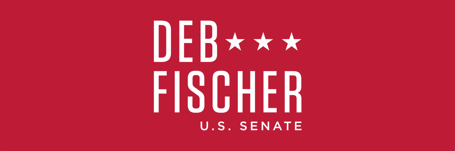 Deb Fischer for US Senate: Deb Fischer for US Senate
