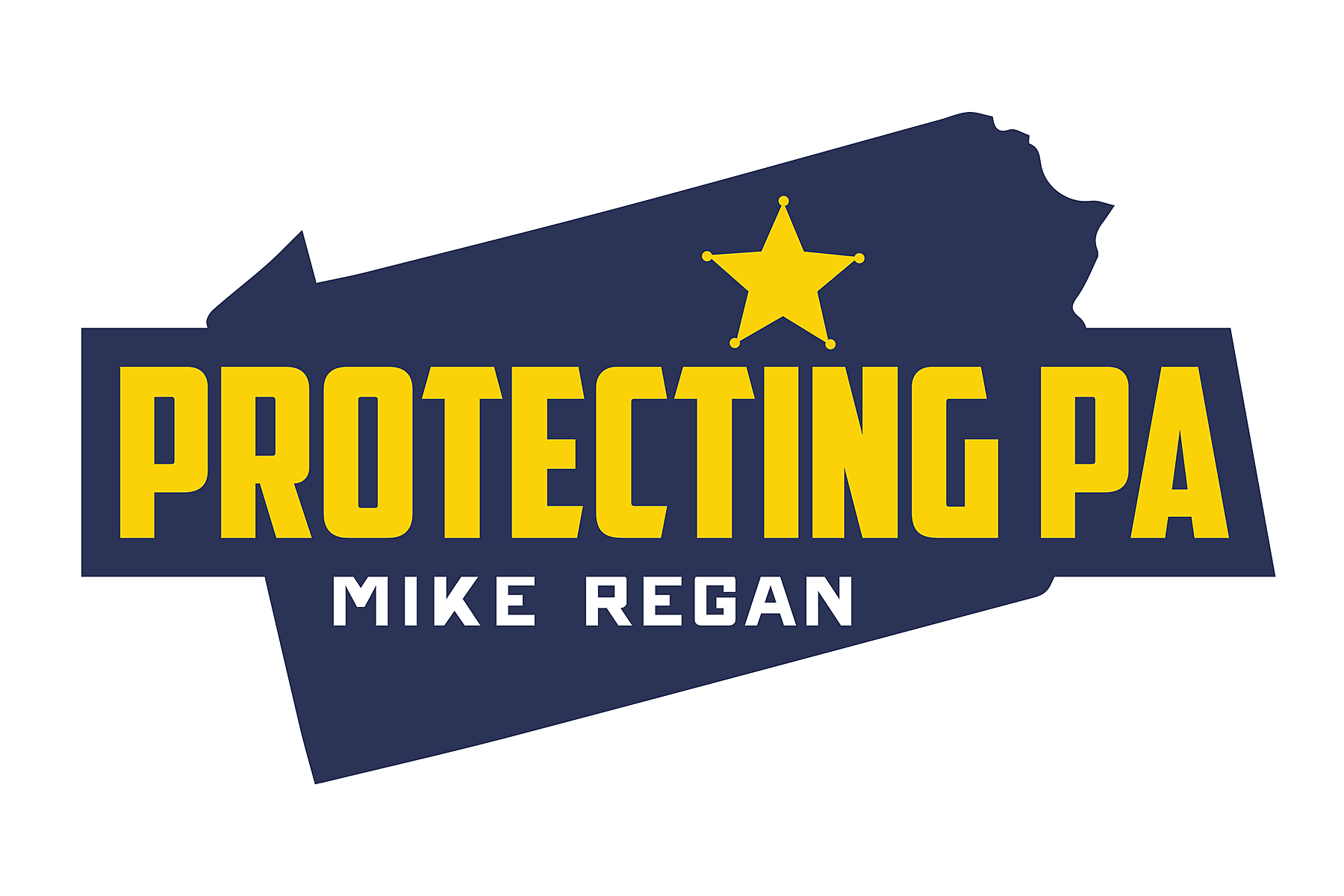 Mike Regan for Senate Committee: General Fund