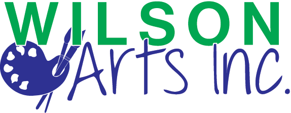 Wilson Arts Inc.: General Fund