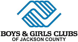 Boys & Girls Clubs of Jackson County: General Fund