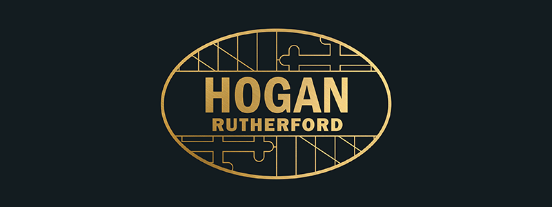 Hogan for Governor: Hogan-Rutherford Inaugural Committee