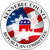 Kennebec GOP: 2016 KCRC Campaign Fund
