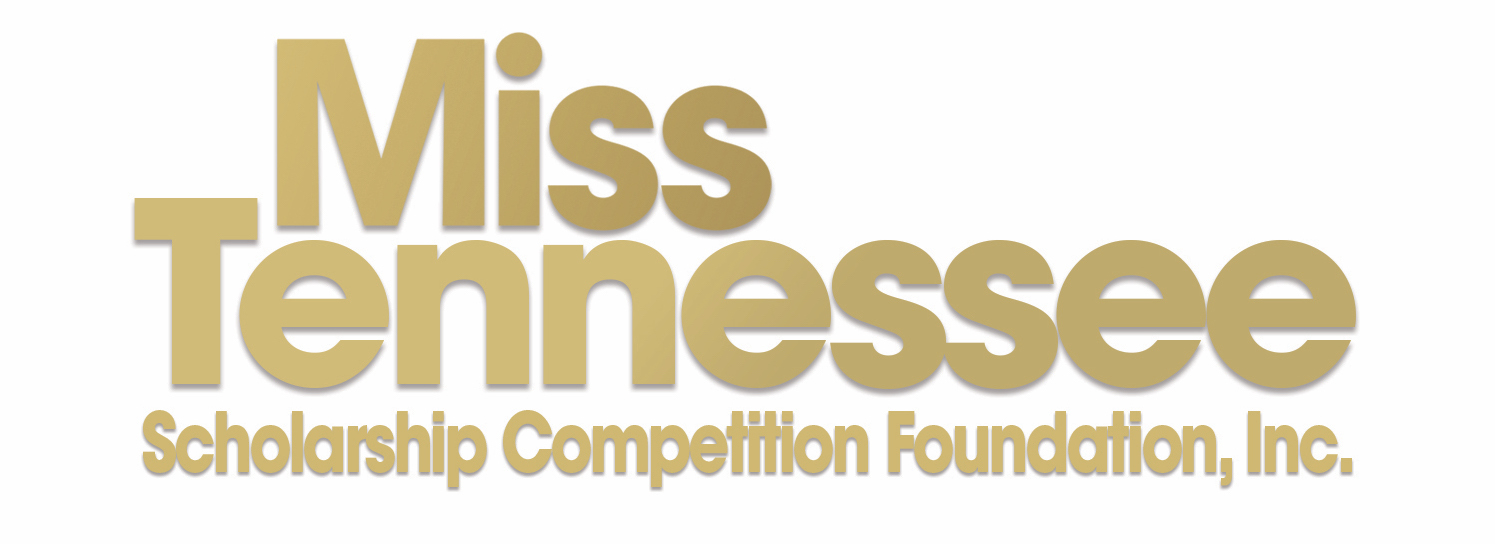 Miss Tennessee Scholarship Competition Foundation, Inc.: General Fund