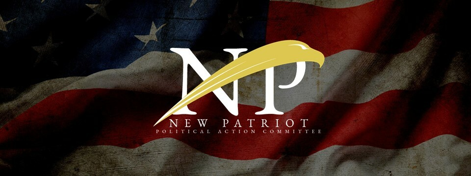 New Patriot PAC: General Fund