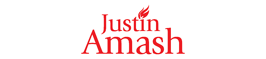 Justin Amash for Congress: Donate Securely Online