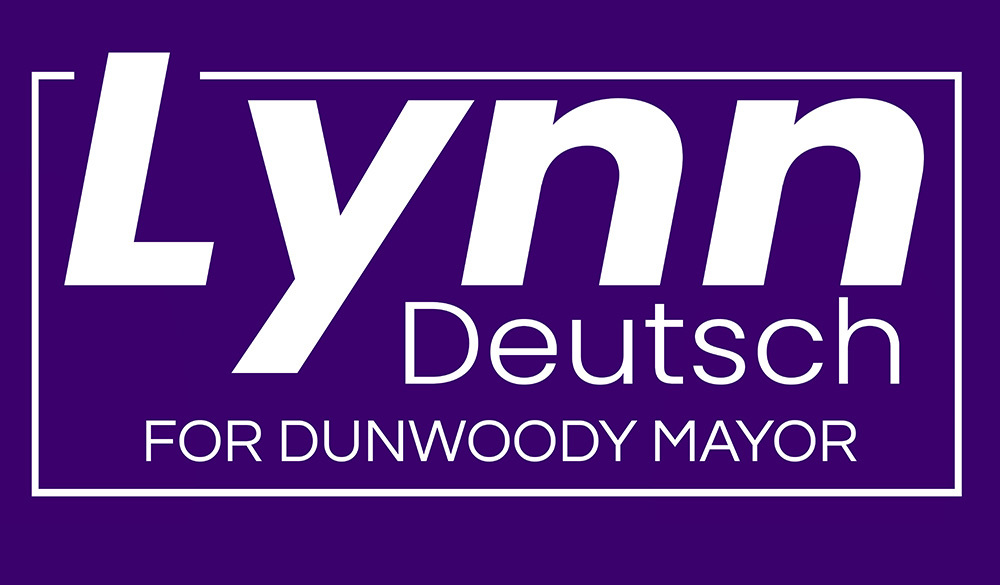 The Committee to Elect Lynn Deutsch: General Fund