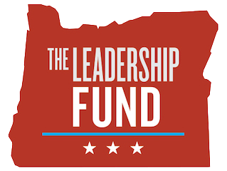 The Leadership Fund - Project of Oregon Senate Republicans: General Fund
