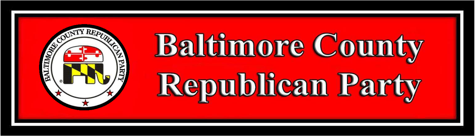 Baltimore County GOP: Baltimore County Republican Party