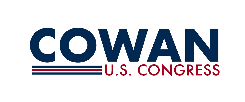 John Cowan for Congress: General Fund