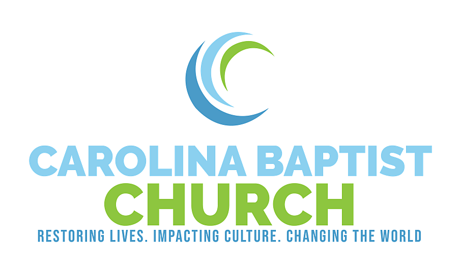 Carolina Baptist Church: General Fund
