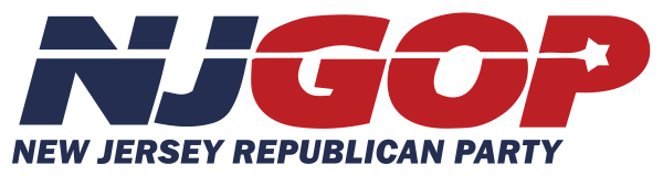 New Jersey Republican State Committee: Election Improvement Committee