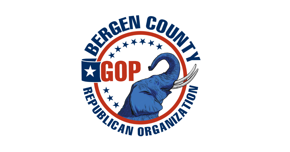 Bergen County Republican Organization: Support the BCRO