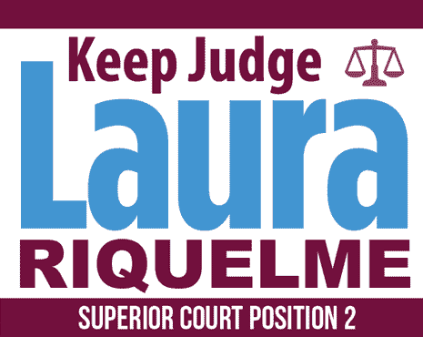 KEEP JUDGE LAURA: 2018