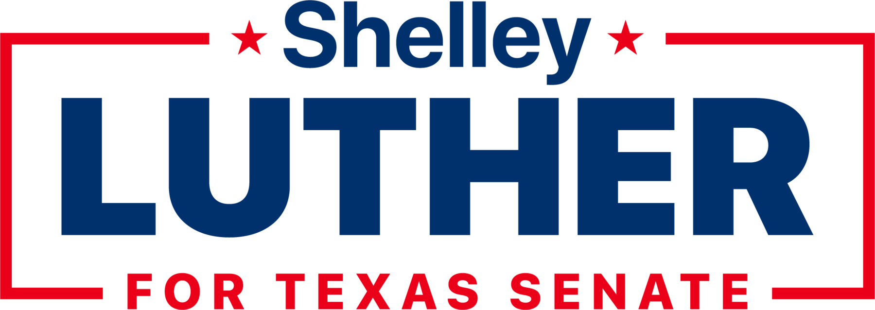 Shelley Luther: General Fund