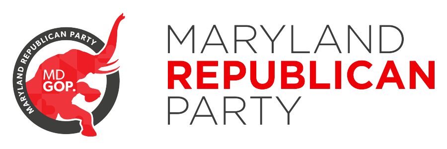 Maryland Republican Party: 2019 - Red, White and Blue Dinner