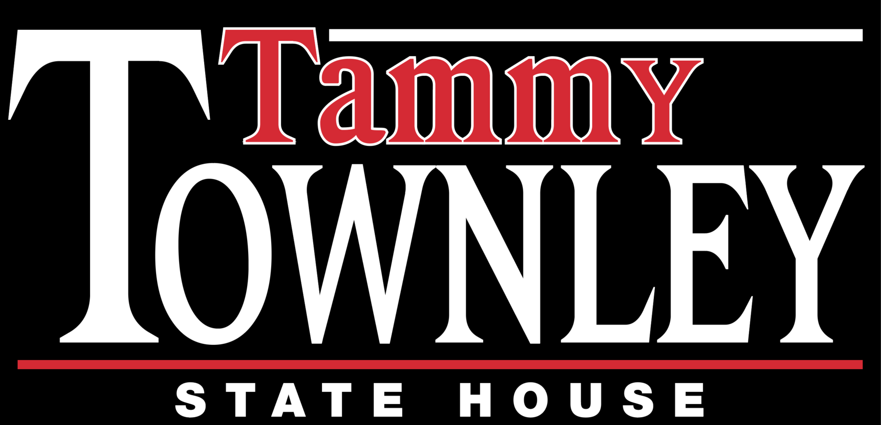 Friends of Tammy Townley: Donate Online