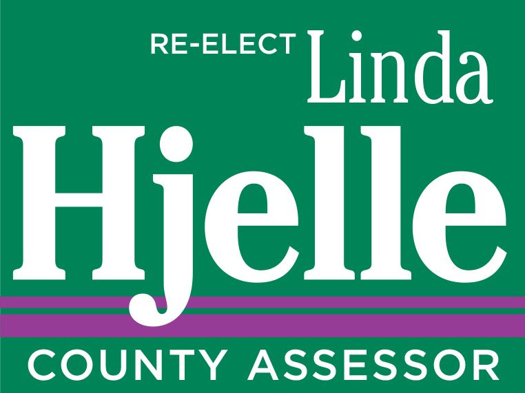 Citizens to Elect Linda Hjelle: General Fund