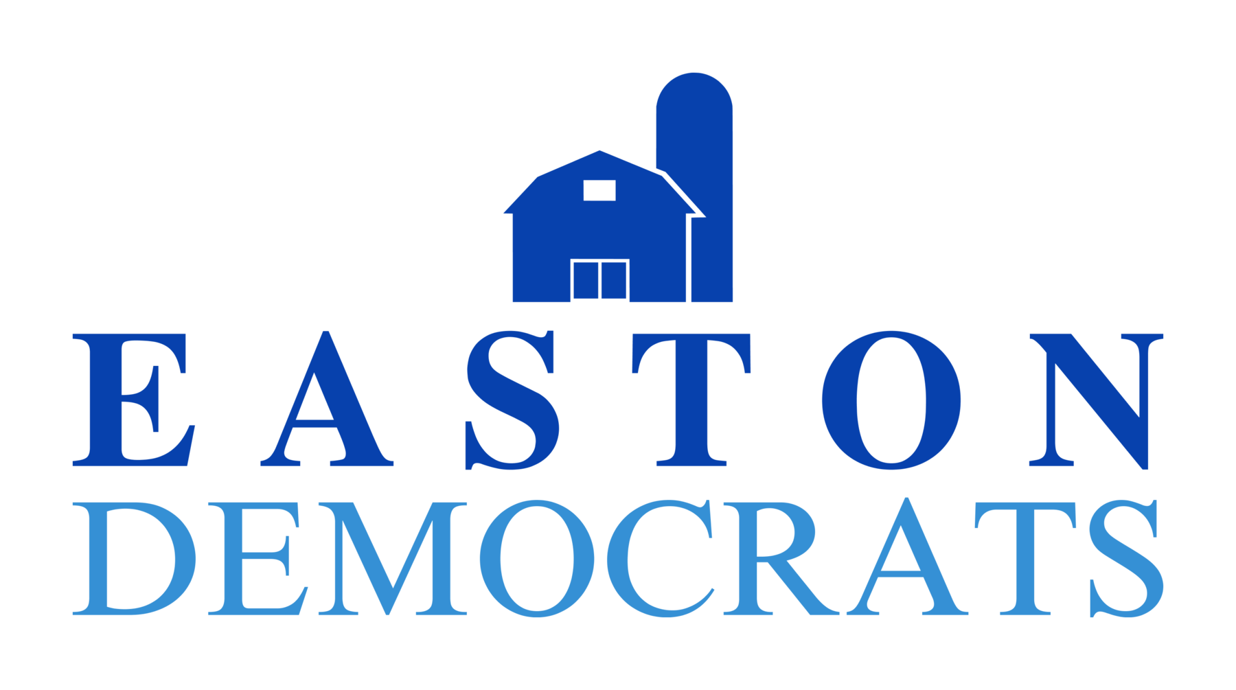 EastonCTDems: 2019 Municipal Elections/TDG