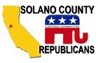 Solano County Republican Central Committee: SCRCC Donations