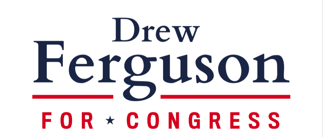 Drew Ferguson For Congress: General Fund