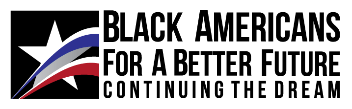 Black Americans for a Better Future: General Fund