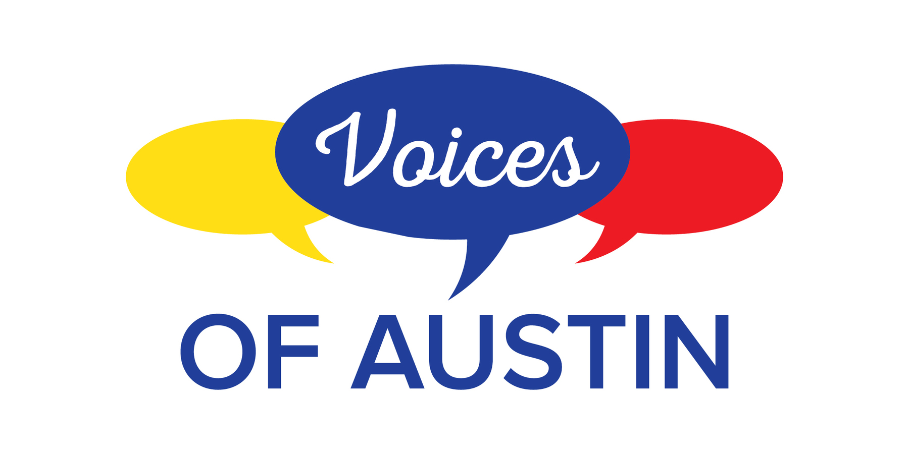Voices of Austin: General Fund