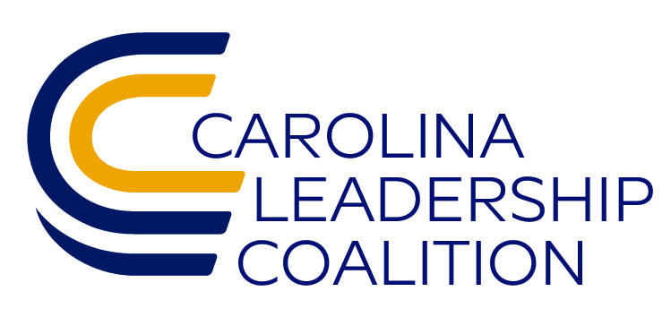 Carolina Leadership Coalition: Support our Cause!