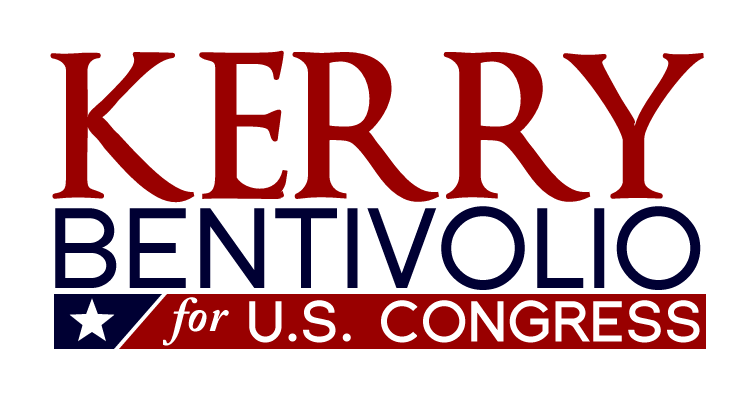 Bentivolio for Congress: Donations