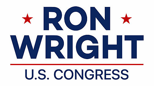 Ron Wright for Congress: Thank you for your contribution!